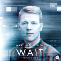 Wait - Martin Jensen