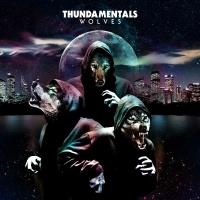 Wolves - Thundamentals