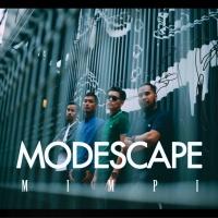 Mimpi - Modescape