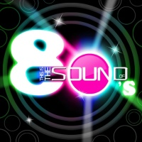 This Is The Sound Of...80s - Yazz