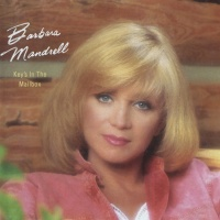 Key's In The Mailbox - Barbara Mandrell