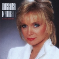 No Nonsense - Barbara Mandrell