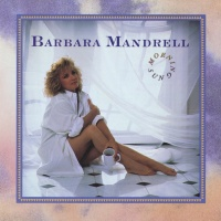 Morning Sun - Barbara Mandrell