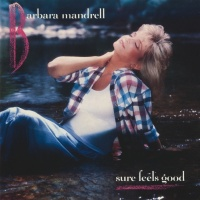 Sure Feels Good - Barbara Mandrell