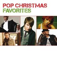 Pop Christmas Favorites - Maroon 5