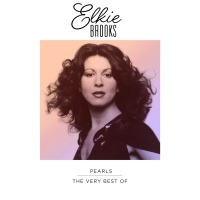 Love Ain't Something You Can G - Elkie Brooks