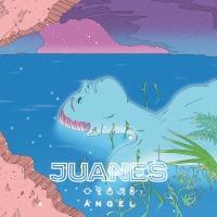 Angel - Juanes