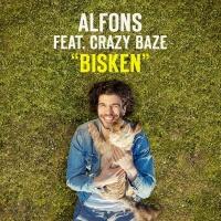 Bisken - Alfons
