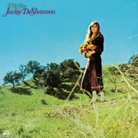 To Be Free - Jackie De Shannon