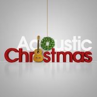 Acoustic Christmas - Harrison Craig