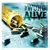 Life Cycles - The Word Alive