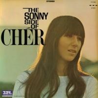 The Sonny Side Of Chér - Cher