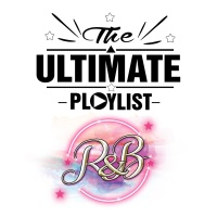 The Ultimate R&B Playlist - Ariana Grande