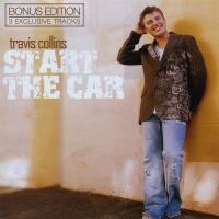 Start The Car - Travis Collins