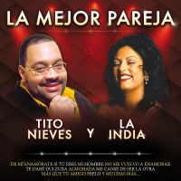 La Mejor Pareja - Tito Nieves