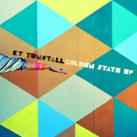 Golden State - EP - KT Tunstall