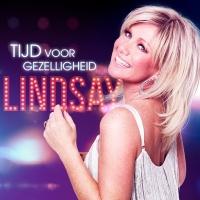 Tijd Voor Gezelligheid - Lindsay