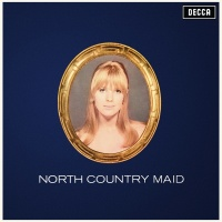North Country Maid - Marianne Faithfull