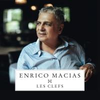 Les clefs - Enrico Macias
