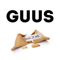 Dankjewel - Guus Meeuwis