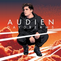 Daydreams - Audien