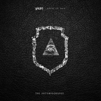 Seen It All The Autobiography - Jeezy