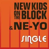 Single - New Kids On The Block