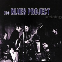 Anthology - The Blues Project