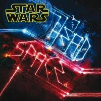 Star Wars Headspace - Kaskade