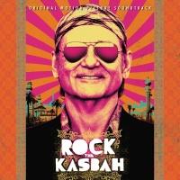 Rock The Kasbah - Cat Stevens