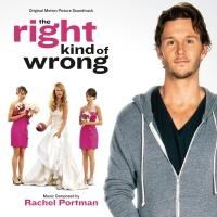 The Right Kind Of Wrong - Rachel Portman