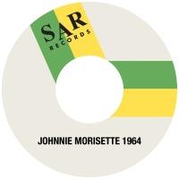 Johnnie Morisette 1964 - Johnnie Morisette