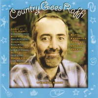 Country Goes Raffi - Asleep At The Wheel