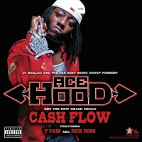 Cash Flow - Ace Hood