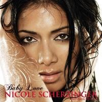 Baby Love - Nicole Scherzinger