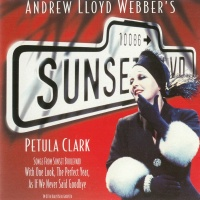 Songs From Sunset Boulevard - - Andrew Lloyd Webber