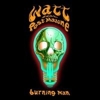 Burning Man - watt