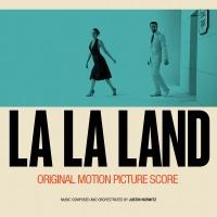 La La Land - Justin Hurwitz