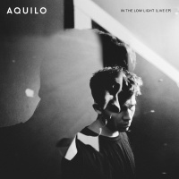 In The Low Light - Aquilo