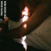 The Good Side - Troye Sivan