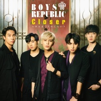 Closer - How Close Are We From - Boys Republic