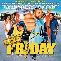 Next Friday - Ice Cube