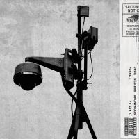 Drug Dealers Anonymous - Pusha T