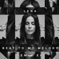 Beat To My Melody - Lena