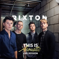 This Is Acoustic - Rixton