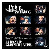 Fernsehkleintheater - Peter