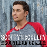 Southern Belle - Scotty McCreery