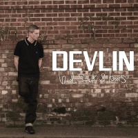 bud, sweat & beers - Devlin