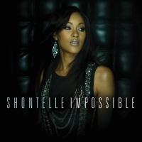 Impossible - Shontelle