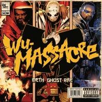Wu Massacre - Raekwon